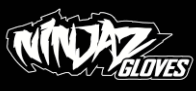ninjaz