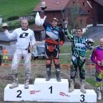 Endurocross Reute 2014